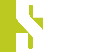 Select Custom Homes